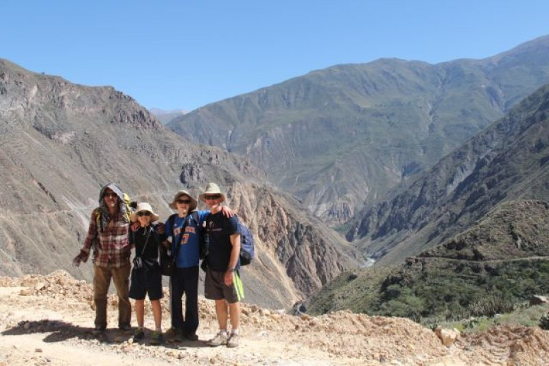 arequipa-colca-canyon-picks-62