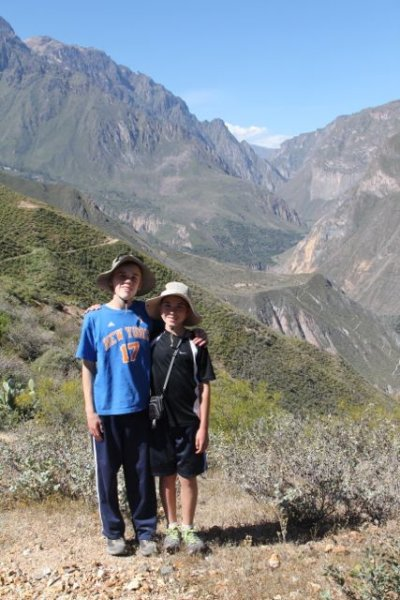 arequipa-colca-canyon-picks-63
