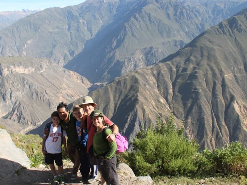 arequipa-colca-canyon-picks-75