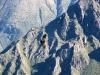 arequipa-colca-canyon-picks-24