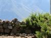 arequipa-colca-canyon-picks-31