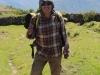 arequipa-colca-canyon-picks-36