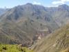 arequipa-colca-canyon-picks-37