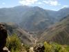 arequipa-colca-canyon-picks-38