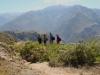 arequipa-colca-canyon-picks-39