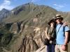 arequipa-colca-canyon-picks-41