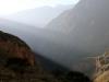 arequipa-colca-canyon-picks-42
