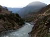 arequipa-colca-canyon-picks-43