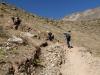 arequipa-colca-canyon-picks-60