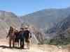 arequipa-colca-canyon-picks-62