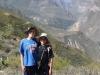 arequipa-colca-canyon-picks-63