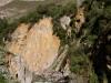 arequipa-colca-canyon-picks-64