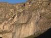 arequipa-colca-canyon-picks-66