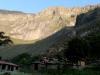 arequipa-colca-canyon-picks-67