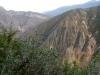 arequipa-colca-canyon-picks-69