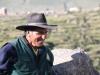 arequipa-colca-canyon-picks-70