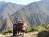 arequipa-colca-canyon-picks-71