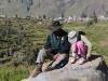 arequipa-colca-canyon-picks-72