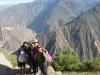 arequipa-colca-canyon-picks-75