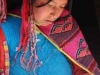 Inka-weaver
