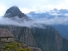 Machu-Picchu-picks-07
