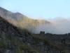 Machu-Picchu-picks-08