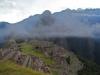 Machu-Picchu-picks-09