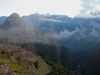 Machu-Picchu-picks-10