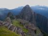Machu-Picchu-picks-11