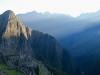Machu-Picchu-picks-13