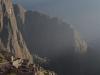 Machu-Picchu-picks-14