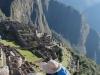 Machu-Picchu-picks-16