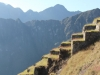 Machu-Picchu-picks-17