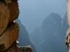 Machu-Picchu-picks-19