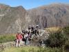 Ollyantaytambo-Hike-18