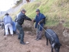 Otavalo-04