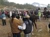 Otavalo-08