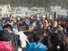 Otavalo-10