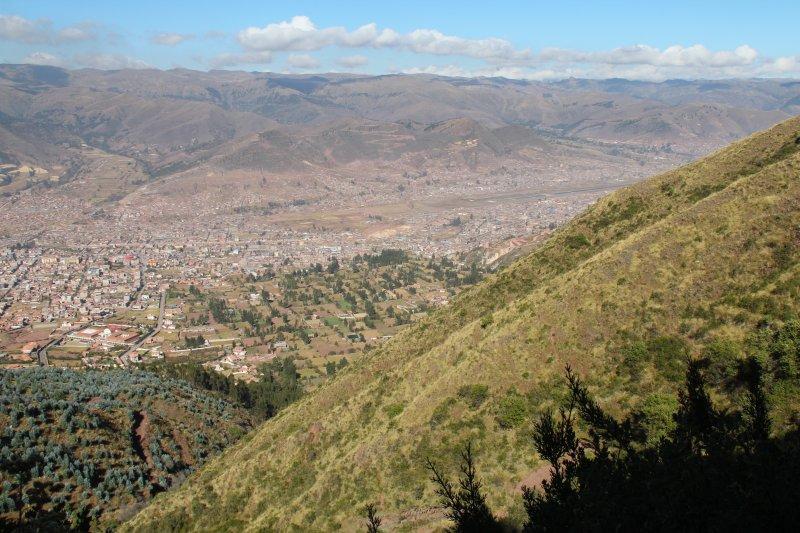 picol-hike32