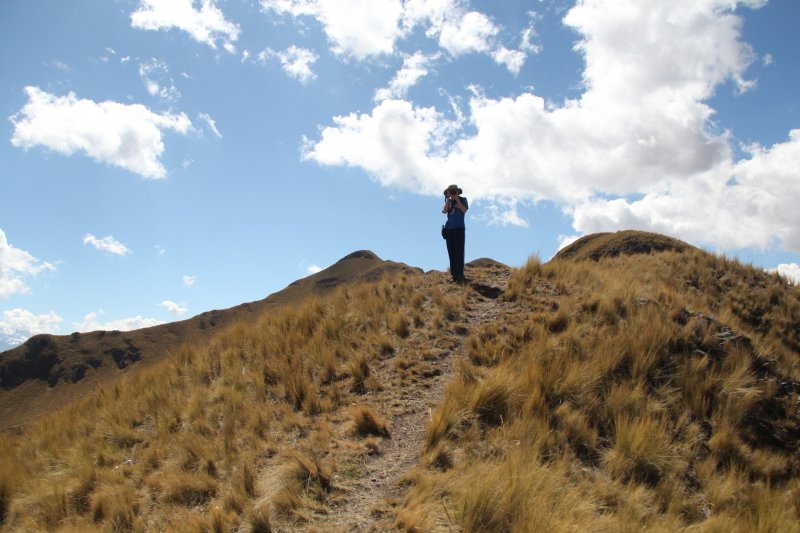 picol-hike57