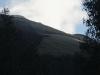 picol-hike10