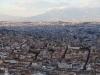 Quito-02