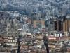 Quito-04