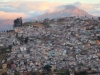 Quito-08