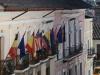 Quito-15