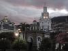 Quito-01