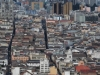 Quito-03