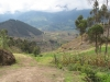 Riobamba-03